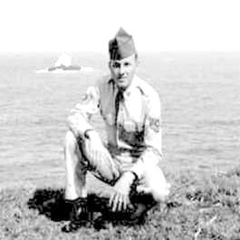 CMSgt Thomas E. Cleland - From your entire military service, describe any memories you still reflect back on to this day.