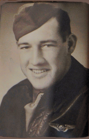TSgt Stanley E. Angleton - Whether you were in the service for several years or as a career, please describe the direction or path you took. What was your reason for leaving?
