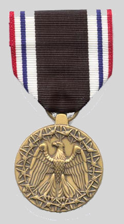TSgt Stanley E. Angleton - Of all the medals, awards, formal presentations and qualification badges you received, or other memorabilia, which one is the most meaningful to you and why?