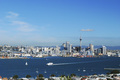 Auckview_thumb