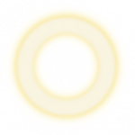 Yellow light ring
