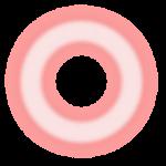 Red light ring