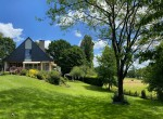 AVMA30025341-chateauneuf-sur-sarthe-Maison-VENTE