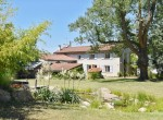 VENTE-273-ABP-IMMOBILIER-chamboeuf