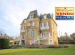 VENDU-00586-NORMANDY-IMMOBILIER-VILLERS-SUR-MER-photo