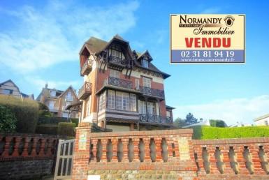 VENDU-01118-NORMANDY-IMMOBILIER-VILLERS-SUR-MER-photo