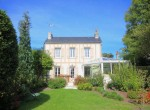 VENTE-00913-NORMANDY-IMMOBILIER-VILLERS-SUR-MER-photo