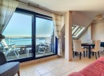 LOCATION-SAISONNIxC8RE-CN17-CAMARET-SUR-MER-photo