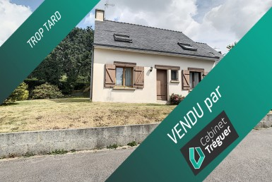 VENTE-2693TB-PLOUZANE-photo