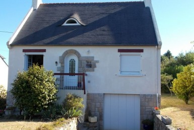 VENTE-2730-LANVEOC-photo