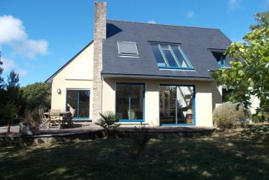 VENTE-2752-CROZON-photo