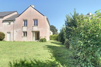 VENTE-2753TB-PLOUZANE-photo