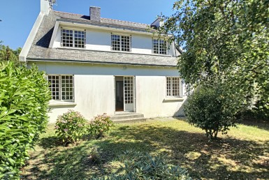 VENTE-2727CLB-CROZON-photo