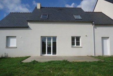 VENTE-2780TB-PLOUZANE-photo