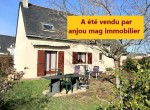 VENTE-00304-ANJOU-MAG-IMMO-angers