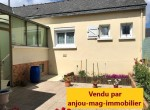 VENTE-00316-ANJOU-MAG-IMMO-angers