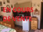 156-1354-albiez-montrond-Appartement-VENTE
