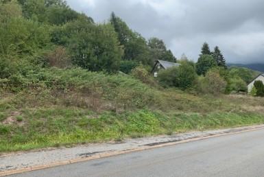 VENTE-4389-AGENCE-AUVERGNE-MONT-DORE-IMMOBILIER-murat-le-quaire
