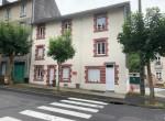 VENTE-4406-AGENCE-AUVERGNE-MONT-DORE-IMMOBILIER-mont-dore
