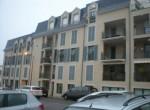 LOCATION-17064-CABINET-DERVAULT-moulins-4