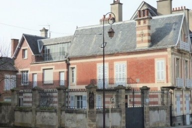 VENTE-3037-CABINET-DERVAULT-moulins