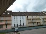 LOCATION-25805-CABINET-DERVAULT-moulins-6