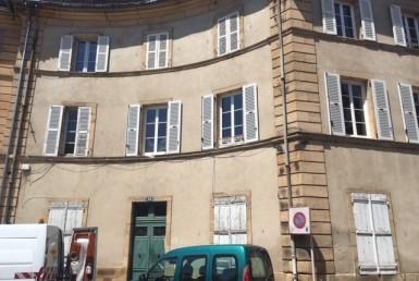 VENTE-3071-CABINET-DERVAULT-moulins