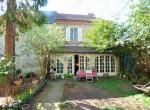VENTE-3085-CABINET-DERVAULT-moulins