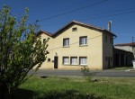 VENTE-1810-CABINET-IMMOBILIER-CHFAURE-thiers