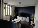 VENTE-1811-CABINET-IMMOBILIER-CHFAURE-thiers