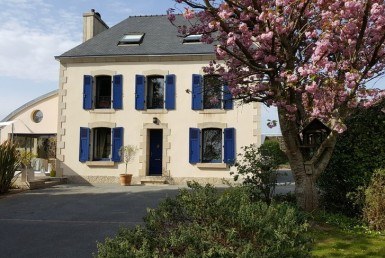1588-CENTRE-BRETAGNE-IMMOBILIER-VENTE-Maison-gourin