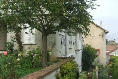 720-02-villers-allerand-Maison-LOCATION-colbert-5