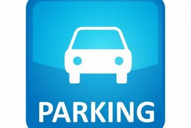 1981-02-reims-Parking-LOCATION-colbert
