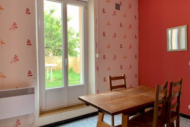 2237-19-reims-Appartement-VENTE-colbert