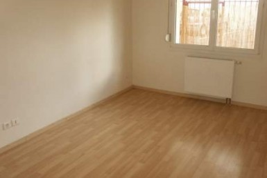 245-14-reims-Appartement-LOCATION-colbert