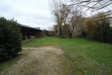 VENTE-679-CHICHEBOVILLE