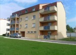02200-AGENCE-DOYON-IMMOBILIER-VENTE-CHAUMONT
