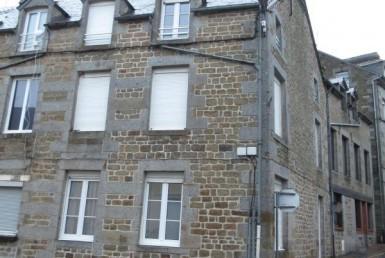 51775-la-ferte-mace-Immeuble-VENTE