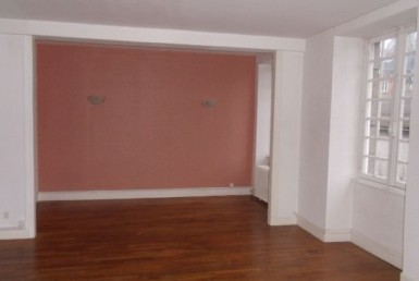 51319-la-ferte-mace-Appartement-LOCATION