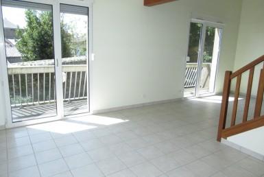 51769-la-ferte-mace-Appartement-LOCATION