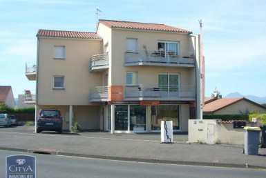 GES14910005-702-GPS-IMMOBILIER-LOCATION-15152