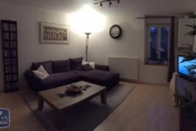 GES12090001-702-GPS-IMMOBILIER-LOCATION-15152