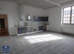 LAPP5090057-GPS-IMMOBILIER-LOCATION-15152