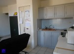 VENTE-16049-AGENCE-LUGA-IMMOBILIER-narbonne-1