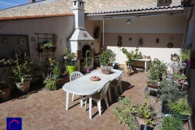 VENTE-18098-AGENCE-LUGA-IMMOBILIER-narbonne