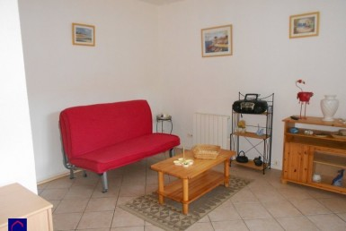 VENTE-16164-AGENCE-LUGA-IMMOBILIER-narbonne
