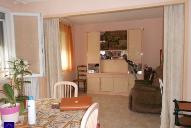 VENTE-17092-AGENCE-LUGA-IMMOBILIER-narbonne