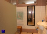 VENTE-18103-AGENCE-LUGA-IMMOBILIER-narbonne-5