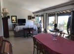 VENTE-20040-AGENCE-LUGA-IMMOBILIER-narbonne-1