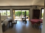 VENTE-20040-AGENCE-LUGA-IMMOBILIER-narbonne-2